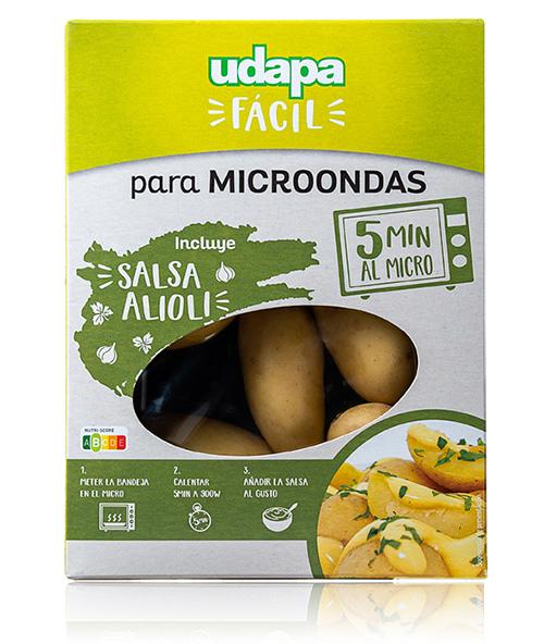 patata-microondas-salsa-alioli-udapa-facil-cooperativa-calidad-alimentaria