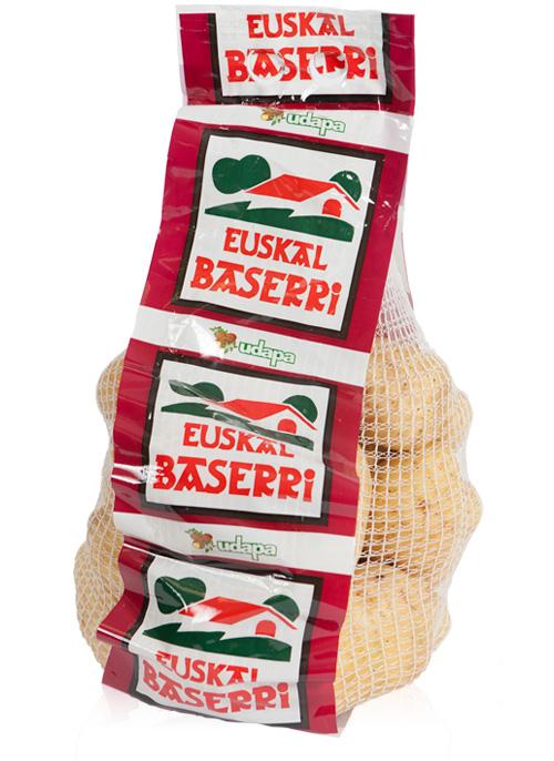 patata-fresco-eusko-baserri-udapa-facil-cooperativa-calidad-alimentaria