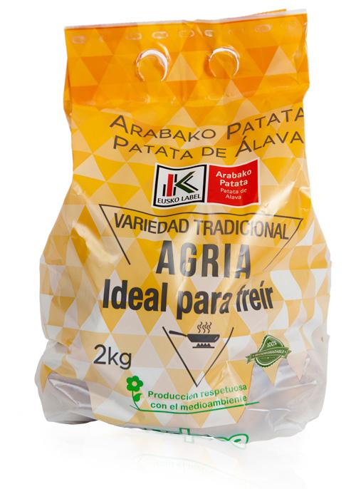 patata-fresco-eusko-label-freir-udapa-facil-cooperativa-calidad-alimentaria