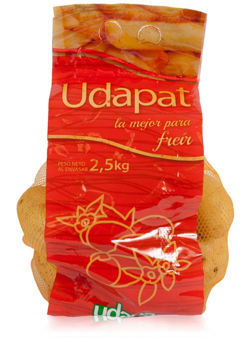 patata-fresco-udapat-freir-udapa-facil-cooperativa-calidad-alimentaria