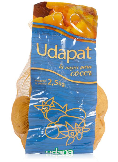 patata-fresco-udapat-cocer-udapa-facil-cooperativa-calidad-alimentaria
