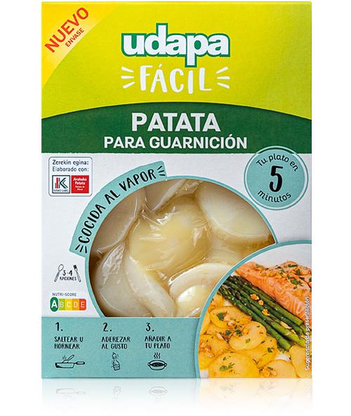 patata-guarnicion-udapa-facil-cooperativa-calidad-alimentaria