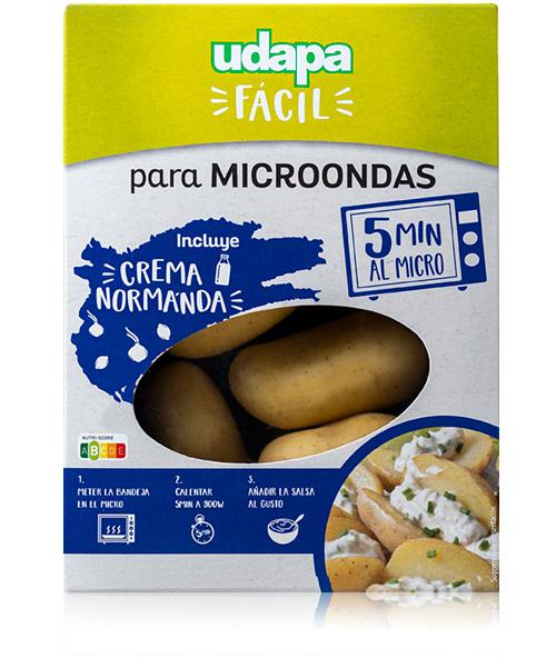 patata-microondas-crema-normanda-udapa-facil-cooperativa-calidad-alimentaria