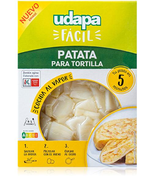 patata-tortilla-udapa-facil-cooperativa-calidad-alimentaria